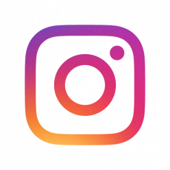 gallery/instagram-logo